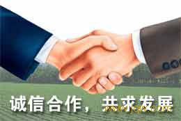 雷竞技App下载昆山山东上海无锡广东重庆PCBPCB补线培训