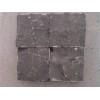 德州大理石结晶55