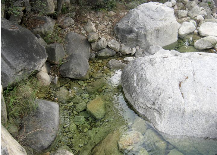 重庆矿物质水,重庆桶装水