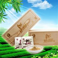 广东省珠海市治疗痛风的简单方法  速清酸