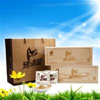 广东省惠州市治疗痛风的简单方法  速清酸