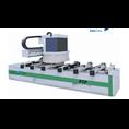 CNC排钻加工中心-CNC排钻加工中心技术参数