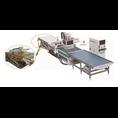板式加工中心-板式加工中心技术参数